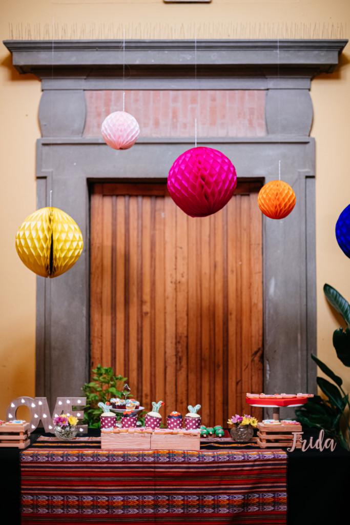 Compleanno feste bambini Firenze